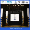 P4.8 Full Color LED HD China Video Screen für Stage