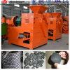De hoge Machine van de Pers van de Bal van het Poeder Performace/de Minerale Machine van de Pers van Briket van het Poeder