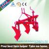 Tractor agricole Attachment Mini Plow à vendre