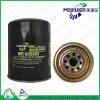 Filtro dell'olio per la serie del Mitsubishi (ME035393)