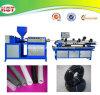 Macchine flessibili del tubo Extruder/Making Machines/Extrusion di protezione di plastica del collegare del PE