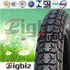 Calle Norma 60 / 70-17 neumático de la motocicleta para el mercado de Arabia Saudita