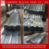Höchste Vollkommenheit galvanisiertes gewölbtes Blatt für Dach-Metall