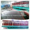 Máquina Grating moldada da produção da fibra de vidro da qualidade superior