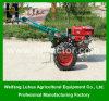 Trattore condotto a piedi diesel del trattore condotto a piedi di agricoltura
