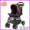 Baby-Spaziergänger-Treffen EU-Standard (WJ276997)