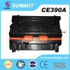 Cartucho de toner compatible del laser para HP CE390A