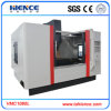 Vier Mittellinien-Zwischenlage-Führung CNC-vertikale Fräsmaschine Vmc1060L