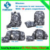 Прочное Folding Bag для Sport, Shool, Hiking, Travel, Leisure, School, Promotion (TSK_357)