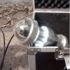 Câmera boa da inspeção com bandeja/câmera da inclinação