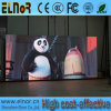 Elnor Waterproof 6000-7000nits SMD P6 Outdoor Rental СИД Display