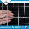Rete metallica saldata galvanizzata elettrotipia di Alibaba Cina ISO9001