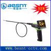 管及び壁の検査システム(BS-GD09)
