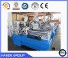 Van het de draaibankmetaal van het metaal de draaibank scherpe machine From China