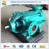 Prezzo della benzina centrifugo a più stadi dell'acciaio inossidabile in Cina