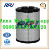 Luftfilter der Qualitäts-1317409 für DAF (1317409)