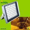 Epistar LED Chip (ST-TLSD01-48W)를 가진 48W LED Tunnel Light
