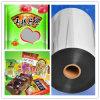 Vmbopp Film per Food Soft Packaging