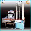 Растяжимая машина испытание, используемая растяжимая машина испытание, цена машины испытание прочности на растяжение
