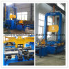 Automatisches Assembly Machine in H Beam Production Line