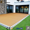 25mmの厚さの木製の質のDeckingの床(TW-02)