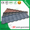 Metal Fliesen Colorful Stone Coated Dach