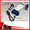 Portable Wireless Bluetooth Laser Bar Code Scanner (OBM-320B)