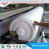 Niet-geweven Geotextile van uitstekende kwaliteit van de Gloeidraad van de Polyester van de Lage Prijs
