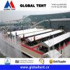 Tienda justa del mercado de la feria profesional al aire libre de aluminio de la exposición