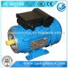 Mijn Motoren van het Frame voor Medische Apparatuur met aluminium-Staaf Rotor