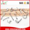 OEM van China van de Fabrikant van het Afgietsel van de Matrijs van de Delen van het aluminium Gietende Fabrikant