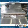 Tôle d'acier laminée à froid avec la pente DC01