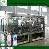 Cadena de producción en botella del agua mineral fabricante cerca de Shangai