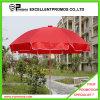 Annonçant le parapluie de plage extérieur (EP-U9097)