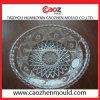 Прессформа плиты плодоовощей пластмассы хорошего качества в Huangyan