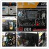 6kw Diesel Generator Set con el CE Certification