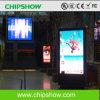 Schermo di visualizzazione statico del LED di colore completo di esplorazione di Chipshow P16