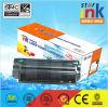 Q2624 Compatible Cartridge Toner für Hochdruck Printer