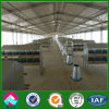 Modern Breeding (XGZ-pH017)를 위한 Prefabricated Light Steel Poultry House