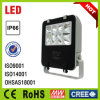 25W 40W 60W 80W IP66 LED Industrial Lighting Lamp