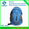 Neues Fashion Bag Backpack für Outdoor, Climbing, Hiking, Sport, Travel, Promotion