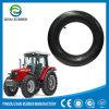 13.6-38 Traktor-Gummireifen-inneres Gefäß