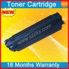 Cartucho de tóner compatible para (CB436A) para uso en Laser Jet P1505 / M1522n / 1522NF / 1120