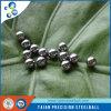 AISI 1010 5/8 do  de função do rolamento de esferas do aço carbono