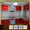 プロジェクトの使用のための木製の食器棚