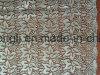 Самая последняя славная ткань вышивки для Одежды повелительницы