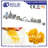 Automatische Fabrik-Preis-Brot-Zerkleinerungsmaschine-Maschine