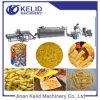 Heerlijke Hete Verkoop Gebraden Cheetos die Machine maken