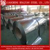JIS galvanisierter Stahlstandardring für Dach-Blatt