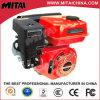 Motor de gasolina Caliente-Vendedor de Ohv de la mejor calidad 5.5HP